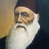 sir-syed-ahmad-khan