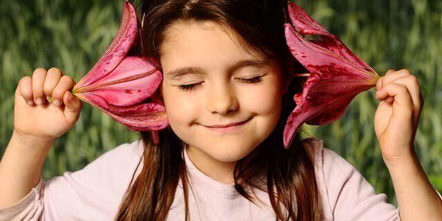 قدرتی آوازیں سنیں اور تندرست رہیں